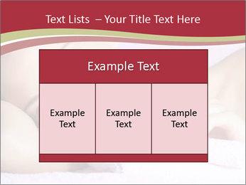 0000080431 PowerPoint Template - Slide 59