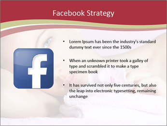 0000080431 PowerPoint Template - Slide 6