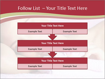 0000080431 PowerPoint Template - Slide 60