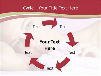 0000080431 PowerPoint Template - Slide 62