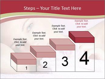 0000080431 PowerPoint Template - Slide 64