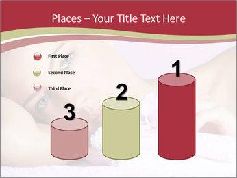 0000080431 PowerPoint Template - Slide 65
