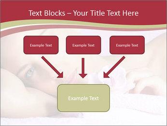 0000080431 PowerPoint Template - Slide 70