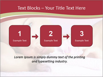 0000080431 PowerPoint Template - Slide 71