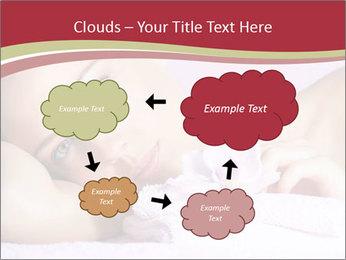 0000080431 PowerPoint Template - Slide 72