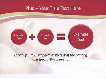 0000080431 PowerPoint Template - Slide 75