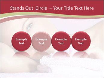 0000080431 PowerPoint Template - Slide 76