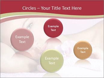 0000080431 PowerPoint Template - Slide 77