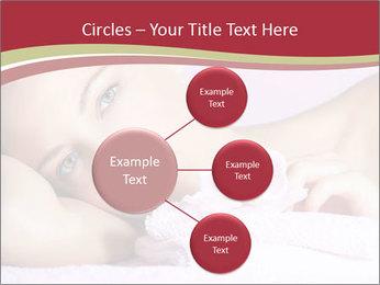 0000080431 PowerPoint Template - Slide 79