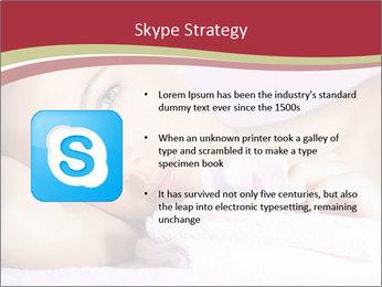 0000080431 PowerPoint Template - Slide 8