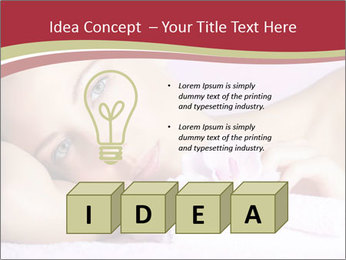 0000080431 PowerPoint Template - Slide 80