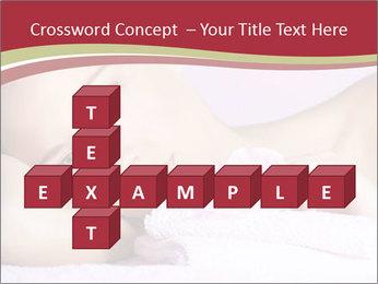 0000080431 PowerPoint Template - Slide 82
