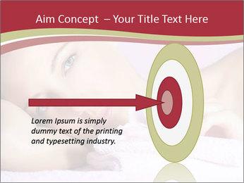 0000080431 PowerPoint Template - Slide 83