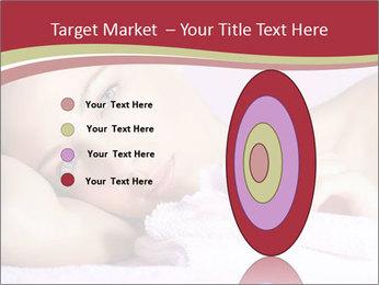0000080431 PowerPoint Template - Slide 84