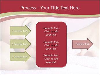 0000080431 PowerPoint Template - Slide 85