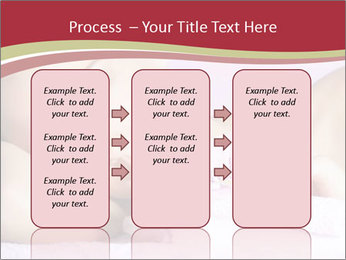 0000080431 PowerPoint Template - Slide 86
