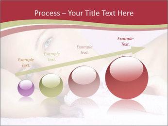 0000080431 PowerPoint Template - Slide 87