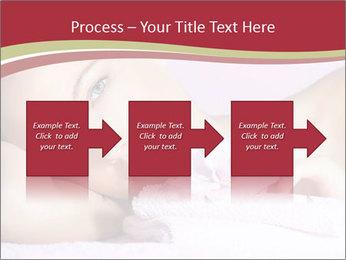 0000080431 PowerPoint Template - Slide 88