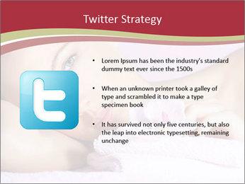 0000080431 PowerPoint Template - Slide 9