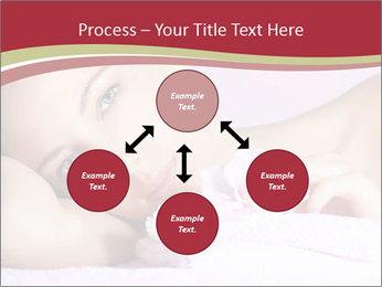 0000080431 PowerPoint Template - Slide 91