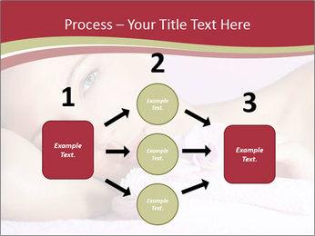 0000080431 PowerPoint Template - Slide 92