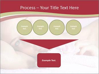 0000080431 PowerPoint Template - Slide 93