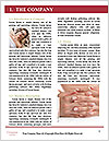 0000080431 Word Template - Page 3