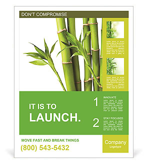 0000080432 Poster Template