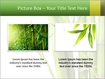 0000080432 PowerPoint Template - Slide 18