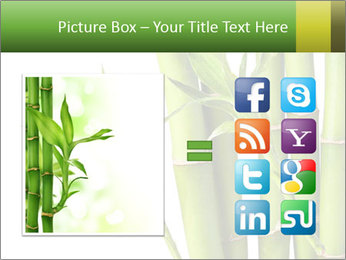 0000080432 PowerPoint Template - Slide 21