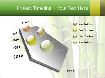 0000080432 PowerPoint Template - Slide 26