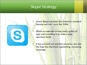 0000080432 PowerPoint Template - Slide 8