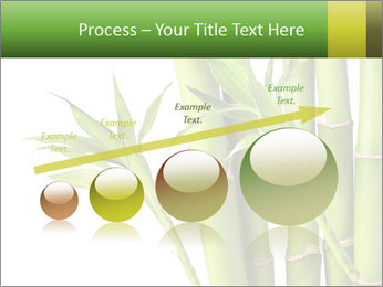 0000080432 PowerPoint Template - Slide 87