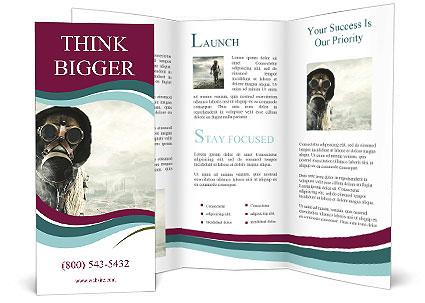 0000080433 Brochure Template