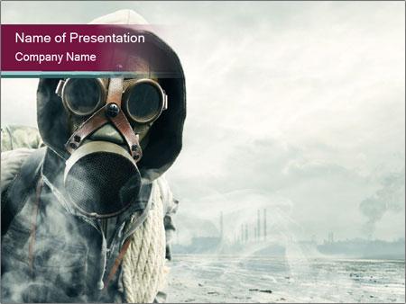 0000080433 PowerPoint Templates