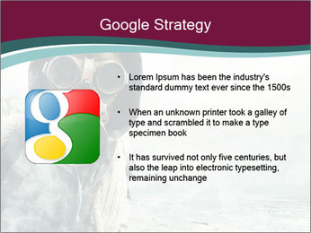 0000080433 PowerPoint Template - Slide 10