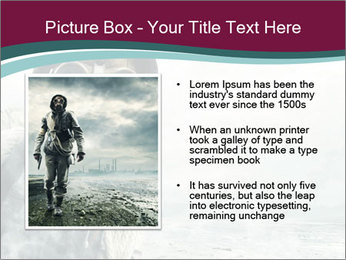 0000080433 PowerPoint Template - Slide 13
