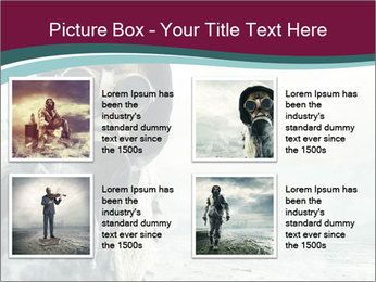 0000080433 PowerPoint Template - Slide 14