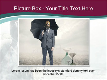 0000080433 PowerPoint Template - Slide 15