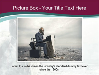 0000080433 PowerPoint Template - Slide 16