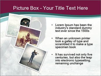0000080433 PowerPoint Template - Slide 17