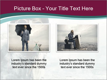 0000080433 PowerPoint Template - Slide 18
