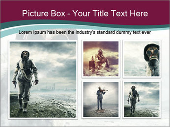 0000080433 PowerPoint Template - Slide 19