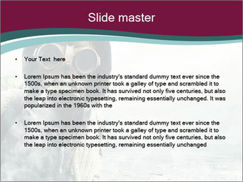 0000080433 PowerPoint Template - Slide 2