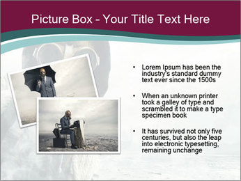0000080433 PowerPoint Template - Slide 20