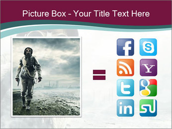 0000080433 PowerPoint Template - Slide 21