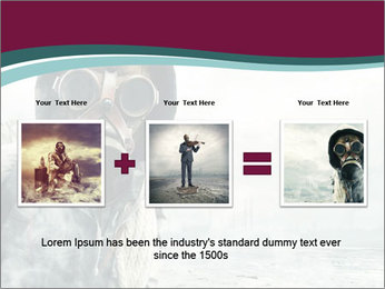 0000080433 PowerPoint Template - Slide 22