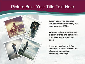 0000080433 PowerPoint Template - Slide 23