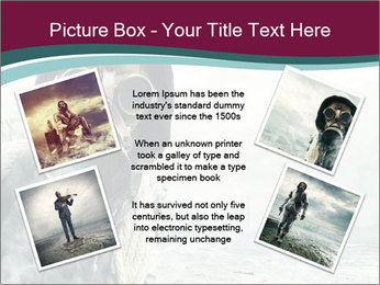 0000080433 PowerPoint Template - Slide 24