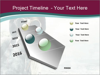 0000080433 PowerPoint Template - Slide 26